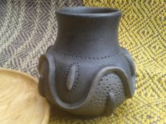 on slavic board, ask experts Heroic Age, Pottery Wheel, Dark Ages, Ceramic Mugs, Handmade Pottery, Prehistoric, Vikings, Medieval, Arts And Crafts