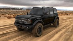 New Bronco, Bronco Sports, Early Bronco, Car Ford, Ford Trucks, 4x4 Trucks, Chevrolet Trucks, Diesel Trucks, Chevrolet Impala