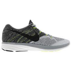 big sale e6c2b e5812 Nike Flyknit Lunar 3 - Men s
