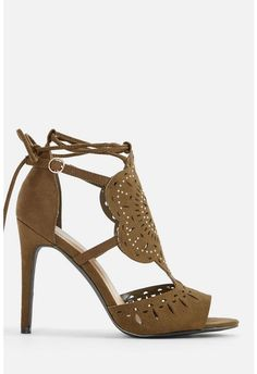 Ladies Shoes With Jeans Crazy Shoes, New Shoes, Women's Shoes, Shoe Zone, Bags Online Shopping, Beautiful High Heels, Girls Shoes, Ladies Shoes, Shoes Women