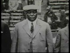Rube Foster was known as the Father of Black Baseball. Rube was a pitcher, manager, owner and founder of the Negro National League. Some baseball historians have given Rube credit with the invention of the screwball. As a player, he spent his first year pitching for the Chicago Union Giants in the dead-ball era, where he compiled a record of 51 wins in a single season. The following year, he came back and surpassed that with a 54 win season.