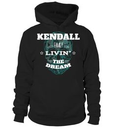 # KENDALL .  HOW TO ORDER:1. Select the style and color you want: 2. Click Reserve it now3. Select size and quantity4. Enter shipping and billing information5. Done! Simple as that!TIPS: Buy 2 or more to save shipping cost!This is printable if you purchase only one piece. so dont worry, you will get yours.Guaranteed safe and secure checkout via:Paypal | VISA | MASTERCARD
