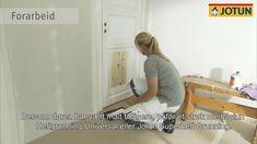 Storage, Home Decor, Purse Storage, Decoration Home, Room Decor, Larger, Home Interior Design, Home Decoration, Store