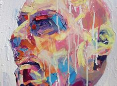 LOOK: Andy Quilty, 'FIFO' · Perth · The Thousands