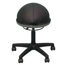 der beste b rostuhl immer b rom bel pinterest guter b rostuhl b rost hle und b rom bel. Black Bedroom Furniture Sets. Home Design Ideas