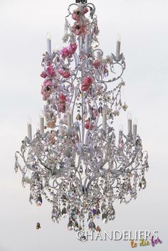 Chandelirers chandeliers to die for pty ltd lamps and lighting chandelirers chandeliers to die for pty ltd lamps and lighting edgecliff 2027 lighting pinterest aloadofball Choice Image