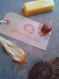 Browse unique items from KinsaleConkers on Etsy, a global marketplace of handmade, vintage and creative goods. Conkers, Jewellery, Drop Earrings, Natural, Creative, Handmade, Inspiration, Etsy, Ideas