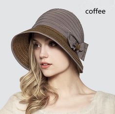 thin-face-sun-hats-women-cotton-straw-splicing-summer-hats-uv10165.jpg 504×500 pikseliä