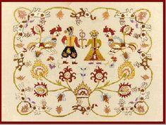 Λαογραφία: Θράκη -Λαική τέχνη- Παραδοσιακές φορεσιές, Χοροί, Μουσική και όργανα της Θράκης