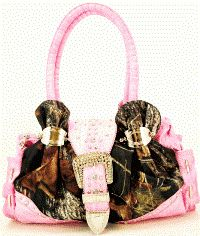 The Ultimate Style Purse in PINK is now back in stock. 4de7adaae6782