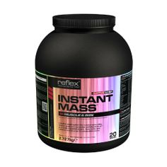 Reflex Instant Mass Vanilla 2.7kg has been published at http://www.discounted-vitamins-minerals-supplements.info/2012/02/09/reflex-instant-mass-vanilla-2-7kg/
