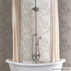 e9ee470181 Regal Shower Column - Regal   Classic - Bathroom Tapware - Bathroom  Bathroom Tapware