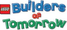 Builders of Tomorrow - Tips from Lego about starting a Lego club