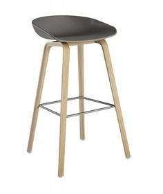 HAY About a Stool ca 1999 kr