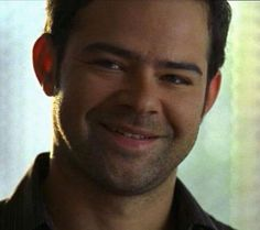 rory cochrane wife