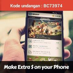 App good..