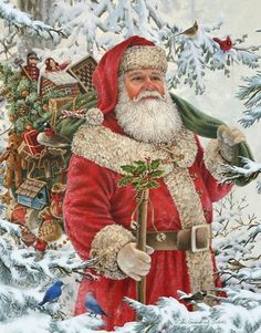 http://christmas4u.tumblr.com/post/103424105109