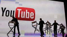 Toronto chosen to host YouTube stars at 2015 FanFest