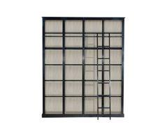 Stunning Boekenkast Ladder Ikea Pictures - Trend Ideas 2018 ...