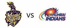 watch online kkr vs mi ipl 6 2013 in hd