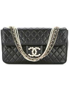 Borse Chanel Outlet Italia.Le Migliori 115 Immagini Su Bluedorf Luxury Outlet Borsette