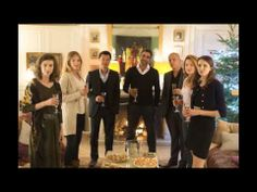 @ Regarder ou Télécharger Qu'est-ce qu'on a fait au Bon Dieu ? Streaming Film en Entier VF Gratuit Beau Film, Monsieur Claude, Mark Strong, Jean Reno, John Malkovich, Tim Roth, 2 Broke Girls, Outfit, Nice
