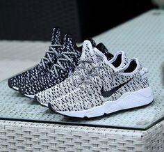 NIKE :Women ,Men Casual Running Sport Shoes Sneakers