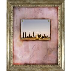 http://www.target.com/p/Tuscan-Morning-B-Wall-Art-11x14/-/A-10778525