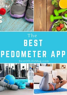 best workout tracker app iphone