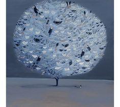 Jenni Murphy - The Softest Tree
