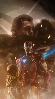 Marvel Show, Marvel Films, Marvel Art, Marvel Characters, Marvel Avengers, Fictional Characters, Lucky Wallpaper, Skull Wallpaper, Marvel Background