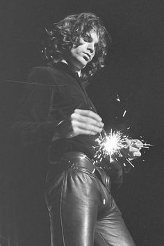 8.12.1943 this day was born a legend James Douglas Morrison! Happy 70th birthday to one of the greatest minds of our time to my idol Jim Morrison♥! You will never be forgotten ly♡♡