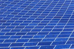 Cheap solar panels for sale cheap solar kits,diy solar pv getting solar panels for your house,how to plan solar power for home installing solar power in your home. Cheap Solar Panels, Solar Panels For Sale, Solar Energy Panels, Solar Energy System, Solar Power, Solar Projects, Energy Projects, Solar Companies, The Plan
