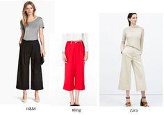 Algunas tiendas en las que comprar pantalones tobilleros anchos: http://www.esta-de-moda.es/moda-tendencias/lo-que-se-lleva/pantalones-tobilleros-anchos/