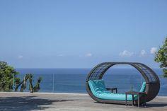 Pandawa Cliff Estate | Villa Markisa | 5 bedroom | Uluwatu, Bali #cliff #villa #luxury #bali