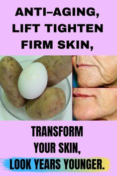 Best facial serum natural anti aging skincare, Beauty Hacks, Daily Skincare routine, beauty skin tips for anti aging treatments. Skin Serum, Skin Firming, Facial Serum, Eye Serum, Facial Care, Beauty Tips For Skin, Skin Tips, Beauty Skin, Natural Beauty