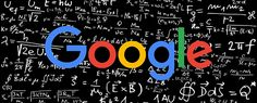 Potential Google Search Update On December 16th - http://feeds.seroundtable.com/~r/SearchEngineRoundtable1/~3/5I8PXToPPSw/google-search-update-chatter-on-december-16th-21349.html?utm_source=rss&utm_medium=Friendly Connect&utm_campaign=RSS #seo