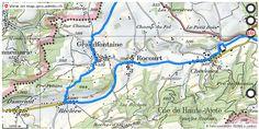 Rocourt JU Velowege Fahrrad velotour #mobil #routenplaner http://ift.tt/2vE8l5k #dataviz #Geomatics
