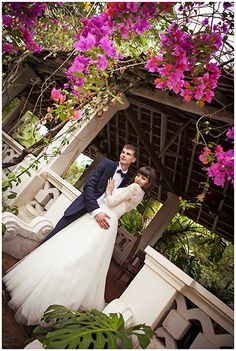 Свадьба в Гоа от Natalina's Weddings , nweddingsgoa , Европейская свадьба в Гоа , Natalinas weddings , Свадьба в Гоа , свадьба на пляже в Гоа , символическая церемонияна пляже в Гоа , индийская свадьба в Гоа