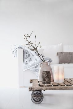 She danced all night.and all the way home. Decoration Inspiration, Interior Inspiration, Decor Ideas, Interior Styling, Interior Decorating, Interior Design, Decorating Ideas, Rustic Coffee Tables, The Way Home