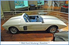 Where the Mustang came from Defender 90, Land Rover Defender, Dodge, 66 Ford Mustang, Henry Ford Museum, Ford Roadster, Suv Trucks, Classic Mustang, Bad Azz
