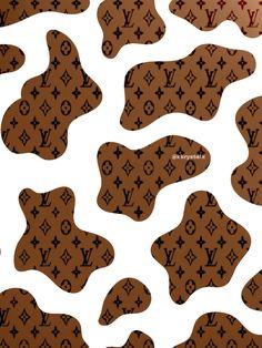 Cow Wallpaper, Iphone Wallpaper Vsco, Animal Print Wallpaper, Hippie Wallpaper, Iphone Wallpaper Tumblr Aesthetic, Cute Patterns Wallpaper, Iphone Background Wallpaper, Butterfly Wallpaper, Retro Wallpaper