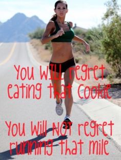 You will never regret about running | running quotes | | quotes for runners | | motivational quotes | | inspirational quotes | | quotes | #quotes #runningquotes #motivationalquotes https://www.runrilla.com/