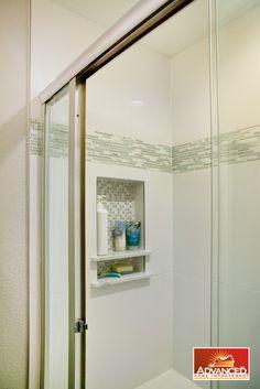 Bathroom Remodeling San Jose Ca Decoration ceramic tile wainscoting | beach themed bathroom ideas | pinterest