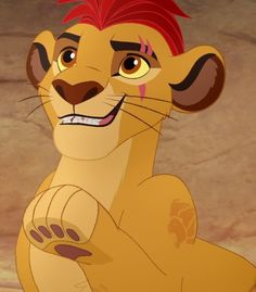 Lion King Series, Lion King Art, Simba And Nala, Le Roi Lion, Circle Of Life, Some Pictures, Tigger, Fantasy Art, Pikachu