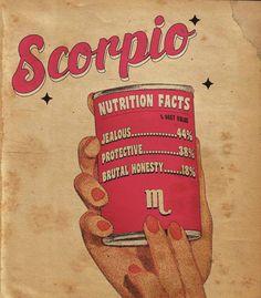 Twitter Scorpio Art, Scorpio Zodiac Facts, Zodiac Art, Sagittarius, Room Posters, Poster Wall, Poster Prints, Retro Poster, Vintage Posters