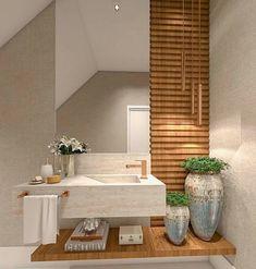 Small bathroom designs 672866000566648519 - Modern bathroom design luxury Source by ludwigkmis Bathroom Design Luxury, Modern Bathroom Decor, Modern Farmhouse Decor, White Bathroom, Bathroom Designs, Small Bathroom, Lavender Bathroom, Bathroom Beach, Bathroom Wall