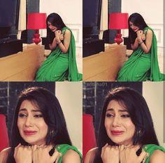 Arabian Eyes, I Dont Need Anyone, Sriti Jha, Baby Pearls, Kumkum Bhagya, I'm Happy, Bollywood Actress, Life Lessons, Sarees