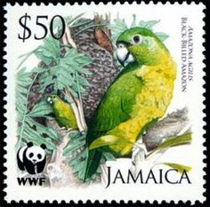 Jamaica Fauna Tropical Butterflies Stamps In Minisheet 1981 Mnh Easy To Lubricate Animal Kingdom Stamps