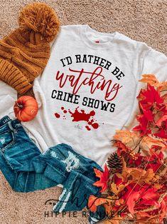 Bleach Shirts, Vinyl Shirts, Simple Shirts, Cute Shirts, Mom Shirts, Cute Shirt Designs, Autumn T Shirts, Diy Shirt, Personalized T Shirts